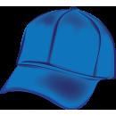 Подшлемники, шапки, кепки