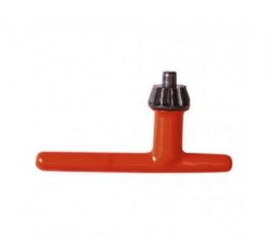 Ключ Атака для патрона 10 мм