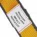 Пояс лямочный ASSECURO NEUTRON QUICK NFC /CA171Q/