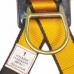 Пояс лямочный ASSECURO POZYTON QUICK NFC /CA161Q/