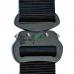 Пояс лямочный ASSECURO ELEKTRON ELASTIC QUICK NFC /СA121EQ/