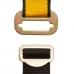 Пояс лямочный ASSECURO NEUTRON NFC /CA171/