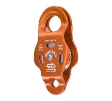 Блок-ролик Climbing Technology ORBITER D / BE410