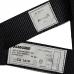 Пояс лямочный ASSECURO ALPINA PLUS QUICK NFC CA141PQ