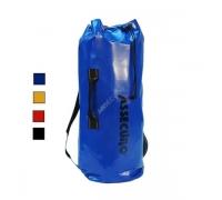Рюкзак транспортировочный ASSECURO на 40л / CW030