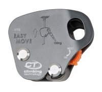 Зажим Climbing Technology Easy Move AC414
