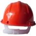 Каска защитная Starline GE 1540, с вентиляцией