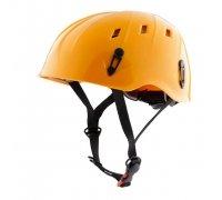 Каска First Ascent K2  PLUS