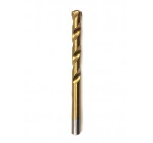 Сверло Атака по бетону 6 х 120 мм 10 шт
