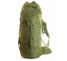 Военное снаряжение Tactical Extreme KIBORG 100