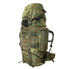 Военное снаряжение Tactical Extreme RAID 60