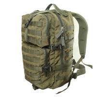 Военное снаряжение Tactical Extreme TACTIC 30
