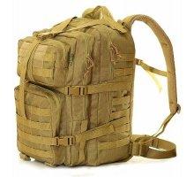 Военное снаряжение Tactical Extreme TACTIC 36