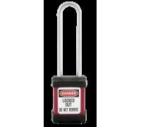 Кришка особлива Master Lock COV для S31, S32, S33