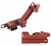 Блокиратор Grip Tight™ 491B