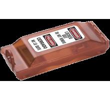 Блокиратор выключателей 496B