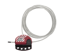 Блокиратор кабельный S806