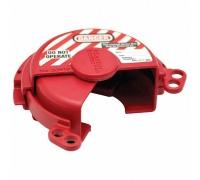 Блокиратор вентилей газовых баллонов S3910