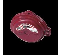 Блокиратор вентилей 480 (от 25 до 76 мм)