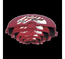 Набор блокираторов вентилей 485 (5 шт)