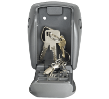 Сейф для ключей Select Access® серії 5415