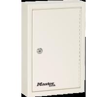Шкаф для хранения ключей 7122D