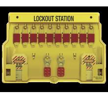Станция блокираторная S1483B