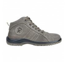 Ботинки кожаные EXENA ARES S3 SRC