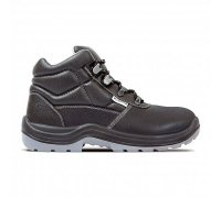 Ботинки кожаные EXENA GARDA S3 SRC
