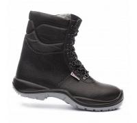 Ботинки кожаные утепленные EXENA STAFFORA S3 CI SRC