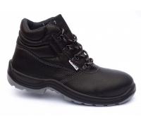 Ботинки кожаные утеплённые EXENA TANARO S3 CI SRC