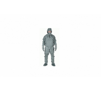 Костюм защитный Л-1 новый
