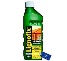 Lignofix I-PROFI (Лигнофикс АЙ-ПРОФИ)