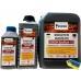 Oxidom SaveWood-110 (Оксидом СейВвуд-110)