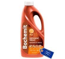 Bochemit Plus (Бохемит Плюс)