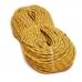 Веревка статическая SINEW SOFT 9-20 мм
