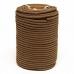 Веревка статическая SINEW HARD 3-14 мм