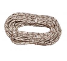 Мотузка статична SINEW PROMALP 10,8 мм