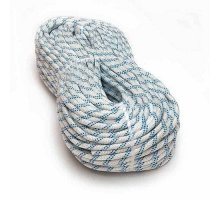 Мотузка статична SINEW SOFT 11 мм