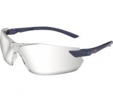 Очки защитные 3M прозрачные линзы 2820