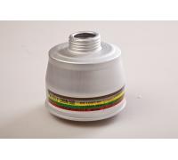 Фильтр EКASTU DIRIN 500 A2 B2 E2 K2-Hg-P3R D