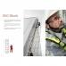 Тросовая система вертикальной страховки Protekt из нержавеющей стали SKC-Block