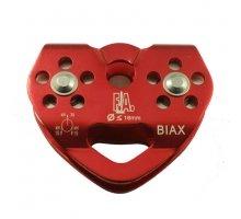 Ролик-тандем First Ascent BIAX