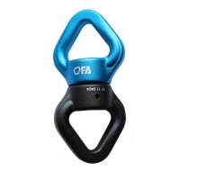 Вертлюг First Ascent ROTOR +