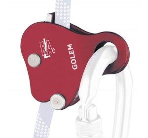 Страховочное устройство First Ascent GOLEM