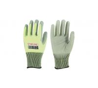 Перчатки против порезов STARLINE с полиуретановым покрытием 141250Y