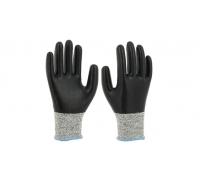 Перчатки против порезов STARLINE с полным покрытием E-59
