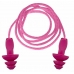 Вставки противошумные на шнуре STARLINE SL1453  (SNR – 31 дБ)