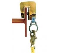 Анкерное крепление-кронштейн (съемное) /2104550/