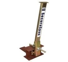 Опорная стойка SecuraSpan® (для крепления системы Ez-Line) / 7400055 /